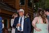20190622WY_Lindsey Bennett_& Derek_McIlvaine_Wedding (5479)