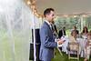 20190622WY_Lindsey Bennett_& Derek_McIlvaine_Wedding (2010)