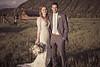 20190622WY_Lindsey Bennett_& Derek_McIlvaine_Wedding (188)-2