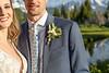 20190622WY_Lindsey Bennett_& Derek_McIlvaine_Wedding (266)