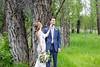 20190622WY_Lindsey Bennett_& Derek_McIlvaine_Wedding (3593)