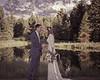 20190623WY_Lindsey Bennett_& Derek_McIlvaine_Wedding_&_Bride-Groom_Portrait_Session (122)-2