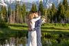 20190623WY_Lindsey Bennett_& Derek_McIlvaine_Wedding_&_Bride-Groom_Portrait_Session (73)