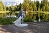 20190622WY_Lindsey Bennett_& Derek_McIlvaine_Wedding (307)