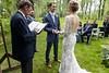 20190622WY_Lindsey Bennett_& Derek_McIlvaine_Wedding (1024)