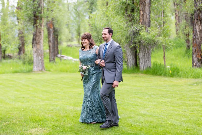 20190622WY_Lindsey Bennett_& Derek_McIlvaine_Wedding (2916)