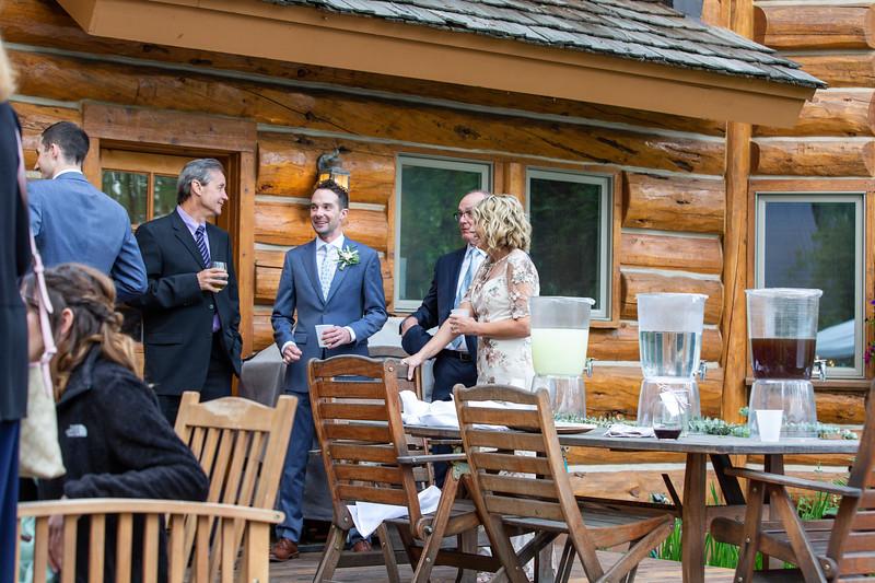 20190622WY_Lindsey Bennett_& Derek_McIlvaine_Wedding (4858)