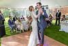 20190622WY_Lindsey Bennett_& Derek_McIlvaine_Wedding (2174)