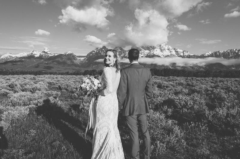 20190622WY_Lindsey Bennett_& Derek_McIlvaine_Wedding (384)-3