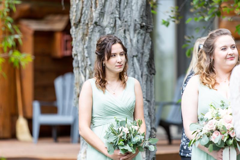 20190622WY_Lindsey Bennett_& Derek_McIlvaine_Wedding (3066)