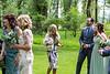 20190622WY_Lindsey Bennett_& Derek_McIlvaine_Wedding (3401)
