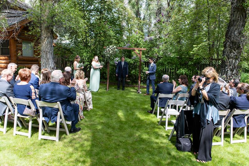 20190622WY_Lindsey Bennett_& Derek_McIlvaine_Wedding (1217)