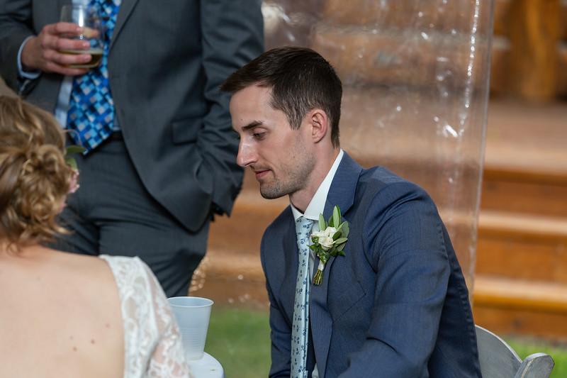 20190622WY_Lindsey Bennett_& Derek_McIlvaine_Wedding (5364)