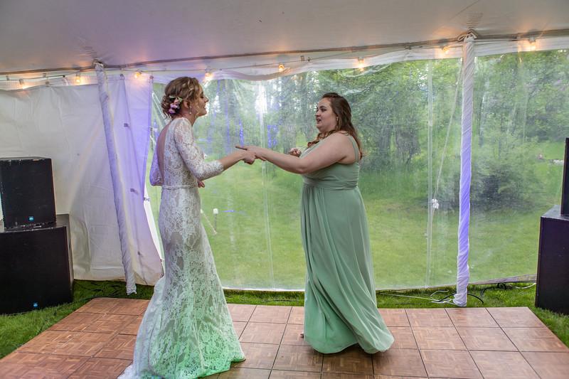 20190622WY_Lindsey Bennett_& Derek_McIlvaine_Wedding (2464)