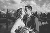 20190622WY_Lindsey Bennett_& Derek_McIlvaine_Wedding (271)-3