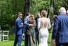 20190622WY_Lindsey Bennett_& Derek_McIlvaine_Wedding (3385)