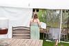 20190622WY_Lindsey Bennett_& Derek_McIlvaine_Wedding (5679)