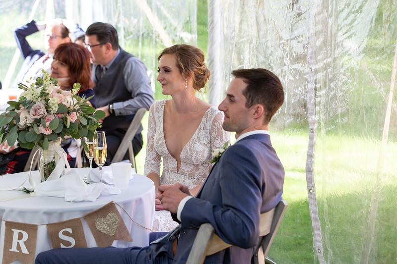 20190622WY_Lindsey Bennett_& Derek_McIlvaine_Wedding (4208)