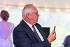 20190622WY_Lindsey Bennett_& Derek_McIlvaine_Wedding (4381)
