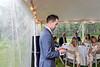 20190622WY_Lindsey Bennett_& Derek_McIlvaine_Wedding (2017)