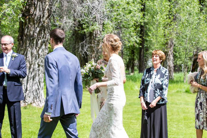 20190622WY_Lindsey Bennett_& Derek_McIlvaine_Wedding (3359)