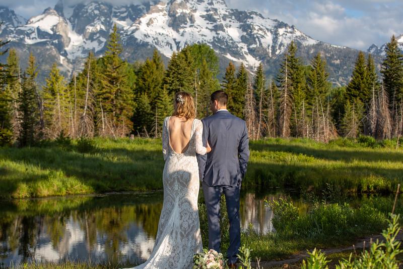 20190623WY_Lindsey Bennett_& Derek_McIlvaine_Wedding_&_Bride-Groom_Portrait_Session (91)
