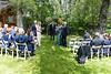 20190622WY_Lindsey Bennett_& Derek_McIlvaine_Wedding (1230)