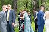 20190622WY_Lindsey Bennett_& Derek_McIlvaine_Wedding (3416)