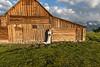 20190622WY_Lindsey Bennett_& Derek_McIlvaine_Wedding (210)