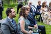 20190622WY_Lindsey Bennett_& Derek_McIlvaine_Wedding (964)
