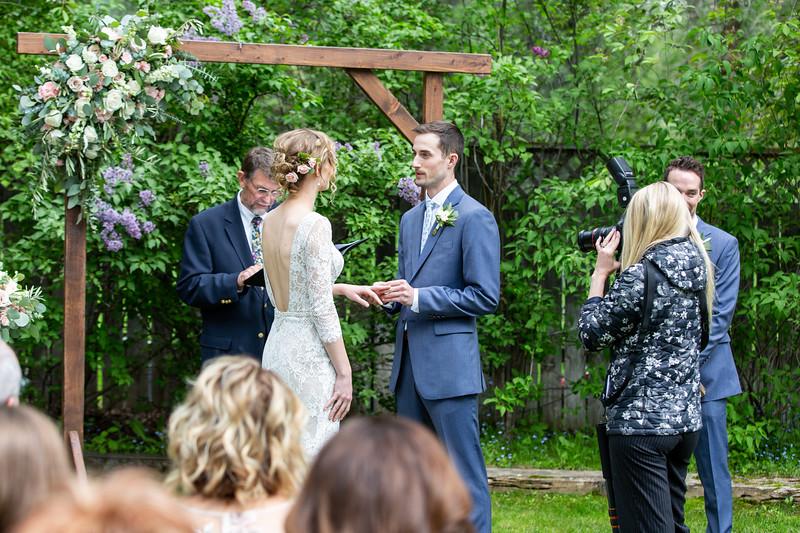 20190622WY_Lindsey Bennett_& Derek_McIlvaine_Wedding (3129)