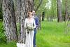 20190622WY_Lindsey Bennett_& Derek_McIlvaine_Wedding (3585)