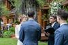 20190622WY_Lindsey Bennett_& Derek_McIlvaine_Wedding (958)