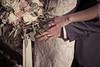 20190622WY_Lindsey Bennett_& Derek_McIlvaine_Wedding (379)-2