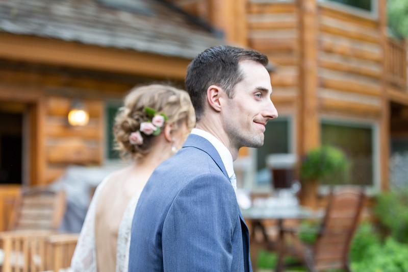 20190622WY_Lindsey Bennett_& Derek_McIlvaine_Wedding (4063)