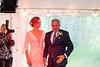20190622WY_Lindsey Bennett_& Derek_McIlvaine_Wedding (4342)