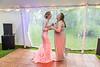 20190622WY_Lindsey Bennett_& Derek_McIlvaine_Wedding (2484)