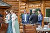 20190622WY_Lindsey Bennett_& Derek_McIlvaine_Wedding (5137)
