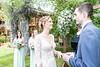 20190622WY_Lindsey Bennett_& Derek_McIlvaine_Wedding (1054)