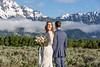20190623WY_Lindsey Bennett_& Derek_McIlvaine_Wedding_&_Bride-Groom_Portrait_Session (197)