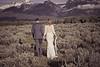 20190622WY_Lindsey Bennett_& Derek_McIlvaine_Wedding (351)-2