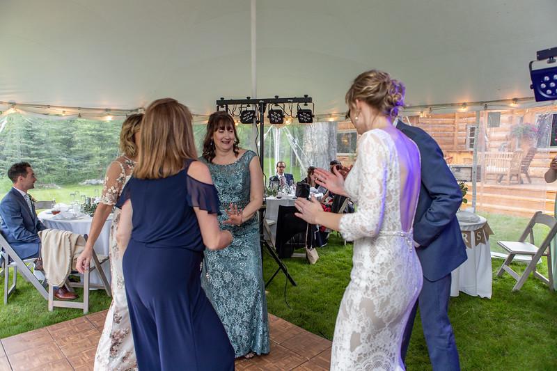 20190622WY_Lindsey Bennett_& Derek_McIlvaine_Wedding (2348)