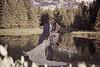 20190623WY_Lindsey Bennett_& Derek_McIlvaine_Wedding_&_Bride-Groom_Portrait_Session (128)-2