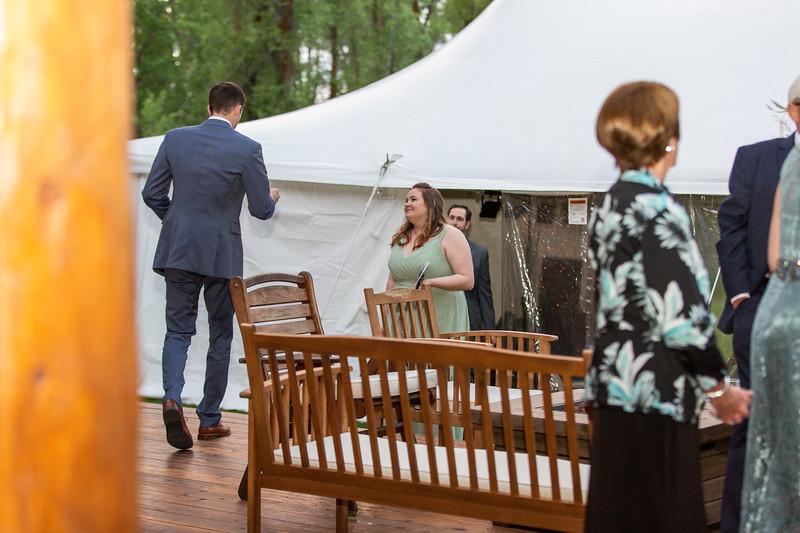 20190622WY_Lindsey Bennett_& Derek_McIlvaine_Wedding (5691)