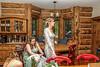 20190622WY_Lindsey Bennett_& Derek_McIlvaine_Wedding (1781)LS