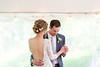 20190622WY_Lindsey Bennett_& Derek_McIlvaine_Wedding (4243)