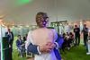 20190622WY_Lindsey Bennett_& Derek_McIlvaine_Wedding (2284)