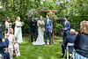 20190622WY_Lindsey Bennett_& Derek_McIlvaine_Wedding (1206)