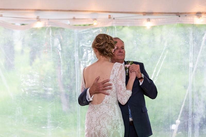 20190622WY_Lindsey Bennett_& Derek_McIlvaine_Wedding (4296)