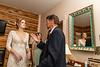 20190622WY_Lindsey Bennett_& Derek_McIlvaine_Wedding (648)